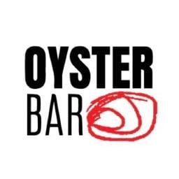 Oysterbar CNX หอยนางรมพร้อมรับประทาน เชียงใหม่