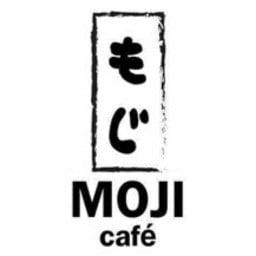 MOJI Café