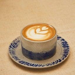 Café Doitung Concept Store 101 the Third Place