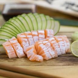Furenzu salmon