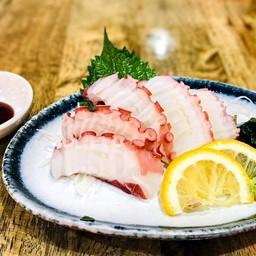 Osaka Takoyaki1048
