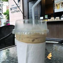 Staff Coffee โอเซี่ยนทาวเวอร์ 2