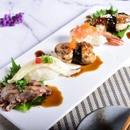 Cook With Love Nimman นิมมานเหมินทร์