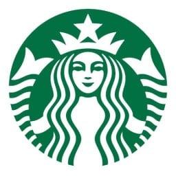Starbucks เซ็นทรัล เฟสติวัล หาดใหญ่