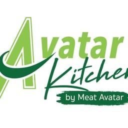 Avatar kitchen Avatar kitchen สาขาอารีย์