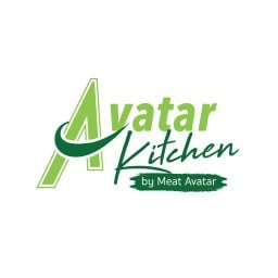 Avatar kitchen Avatar kitchen สะพานควาย