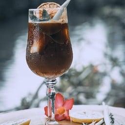 Jea Rokpresso Phuket