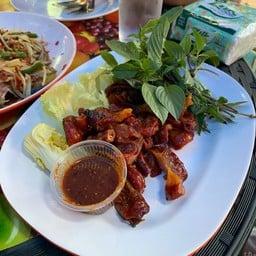 Fuk Kaew Cafe&bistro