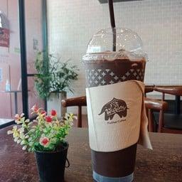 กาแฟพันธุ์ไทย สาขานครราชสีมา1