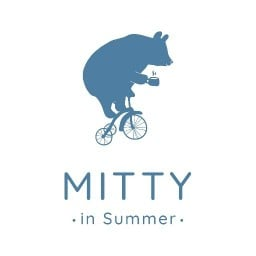 Mitty Coffee Space