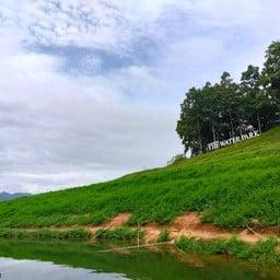 The Water Park Resort