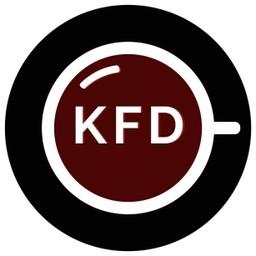 KFD 2