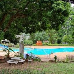 Muaklek Paradise Resort