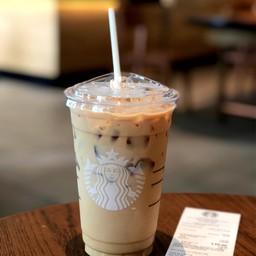 Starbucks เอไอเอ แคปปิตอล เซ็นเตอร์