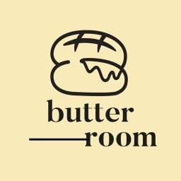 butterroom (บัตเตอร์รูม) delivery