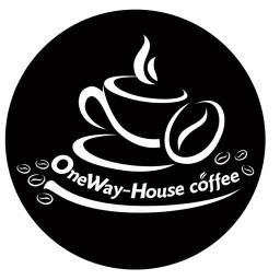 oneway house coffee กำแพงเพชร