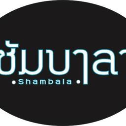 ซัมบาลา