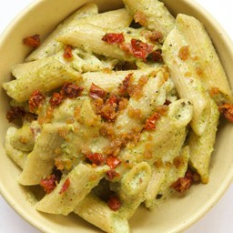 Pasta of the day delivery