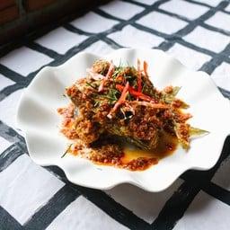Tangluk Pub & Restaurant