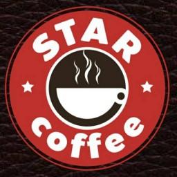 STAR COFFEE อัสสัมชัญบางรัก