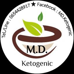 MD.ketogenic