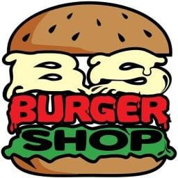BS Burger Shop วชิรา