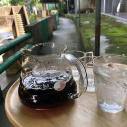 Now Coffee