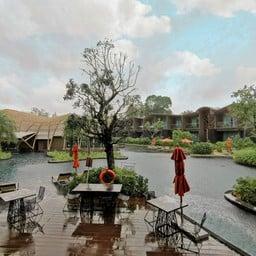 Kalima Resort & Villas Khao Lak