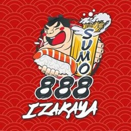 SUMO888 Izakaya อารีย์สัมพันธ์ 5