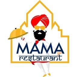 Mama Restaurant Phahurat