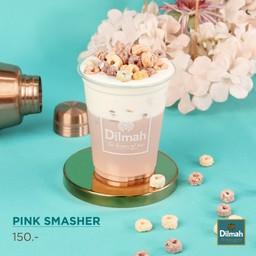 Pink Smasher