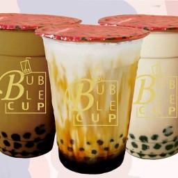 bubble cup ฟู้ดปาร์คศาลายา