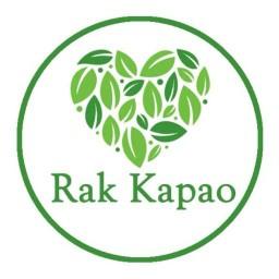 Rak Kapao กะเพราผัดแห้งสูตรโบราณ-อาหารตามสั่ง สุขุมวิท 22