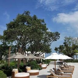 VALA Hua Hin - Nu Chapter Hotels