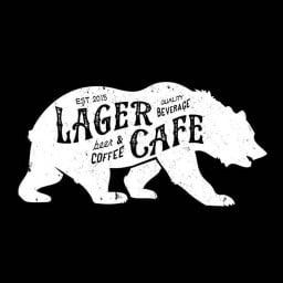 LAGER Cafe Beer And Cider