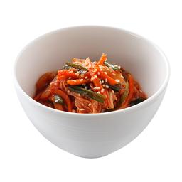 กิมจิ (100 กรัม)