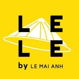 LELE by le mai anh