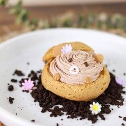 กานเวลา Kan Vela Crafted Chocolate .