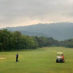 Khirimaya Golf Resort And Spa