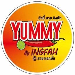 Yummy by Ingfah ม.กรุงเทพ