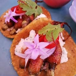 burnt carrot tacos##1