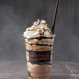 MAVIN Coffee Roaster โรงคั่ว - Roaster