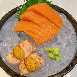 Sushi Hiro K-village