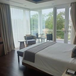 Andaman House Phuket