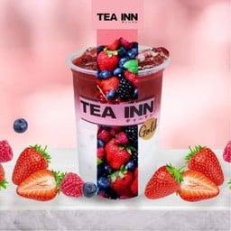 Tea Inn แม่สอด แม่สอด