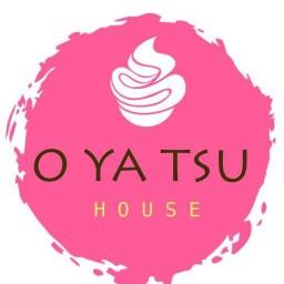 OYATSU HOUSE โครงการเดอะรีเจ้นท์สตรีท พระยาสุเรนทร์