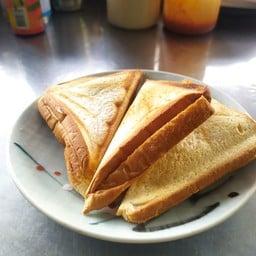 Aim Aem Breakfast (อิ่มเอมอาหารเช้า) - ถนนสุรนารายณ์ ถ.สุรนารายณ์