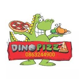 DinoPizza Crepea