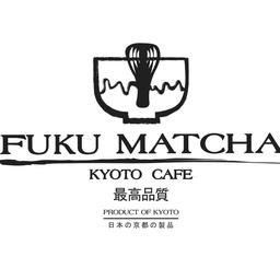 Fuku Matcha Central Plaza Salaya