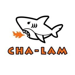 CHA-LAM ชาหลาม ลาดพร้าว 122 - มหาดไทย - รามคำแหง65